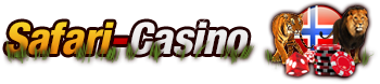 Safari-Casino.Com