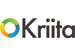 kriita logo